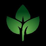 Dhara Wellness Garden - retiros - icon