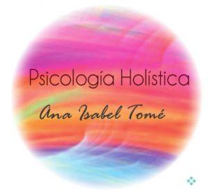 logo Ana Psicologia10x10