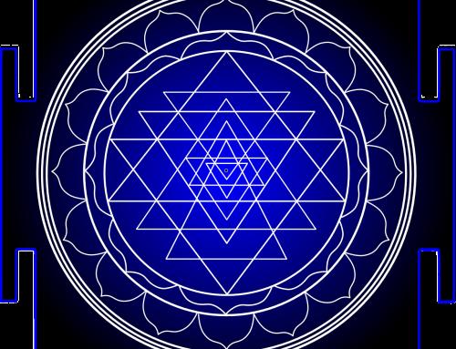 Taller de Kundalini Yoga y Chakras  Puente de Diciembre 2016