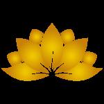 Dhara Wellness Garden - formacion - icon