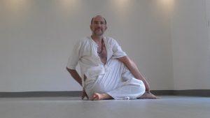 portura-yoga-javier-1